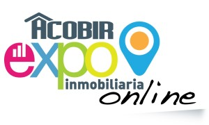 First Online Real Estate Expo in Panama - Gogetit Panama