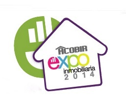 Panama will host the ACOBIR Real Estate Expo 2014 - Gogetit Panama