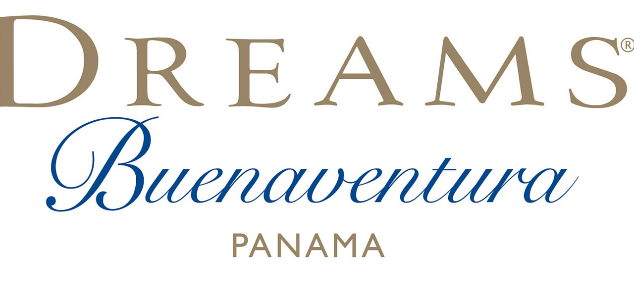dreams en Panama