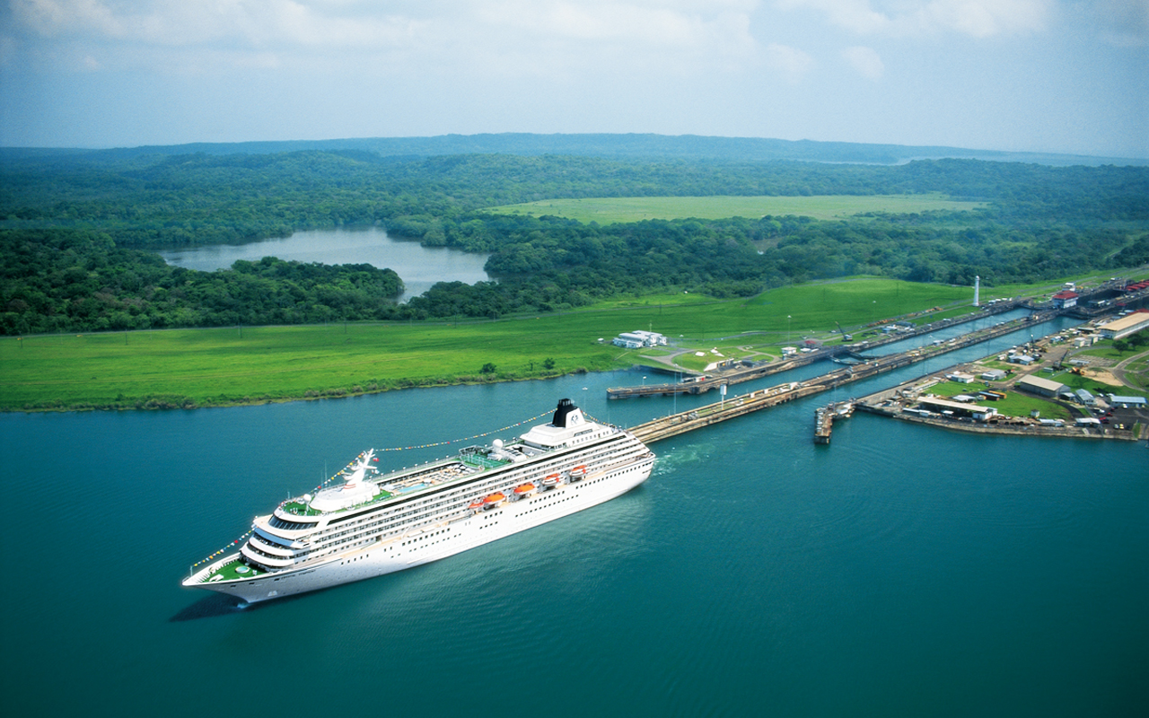 Spanish tourists increase visits to Panama