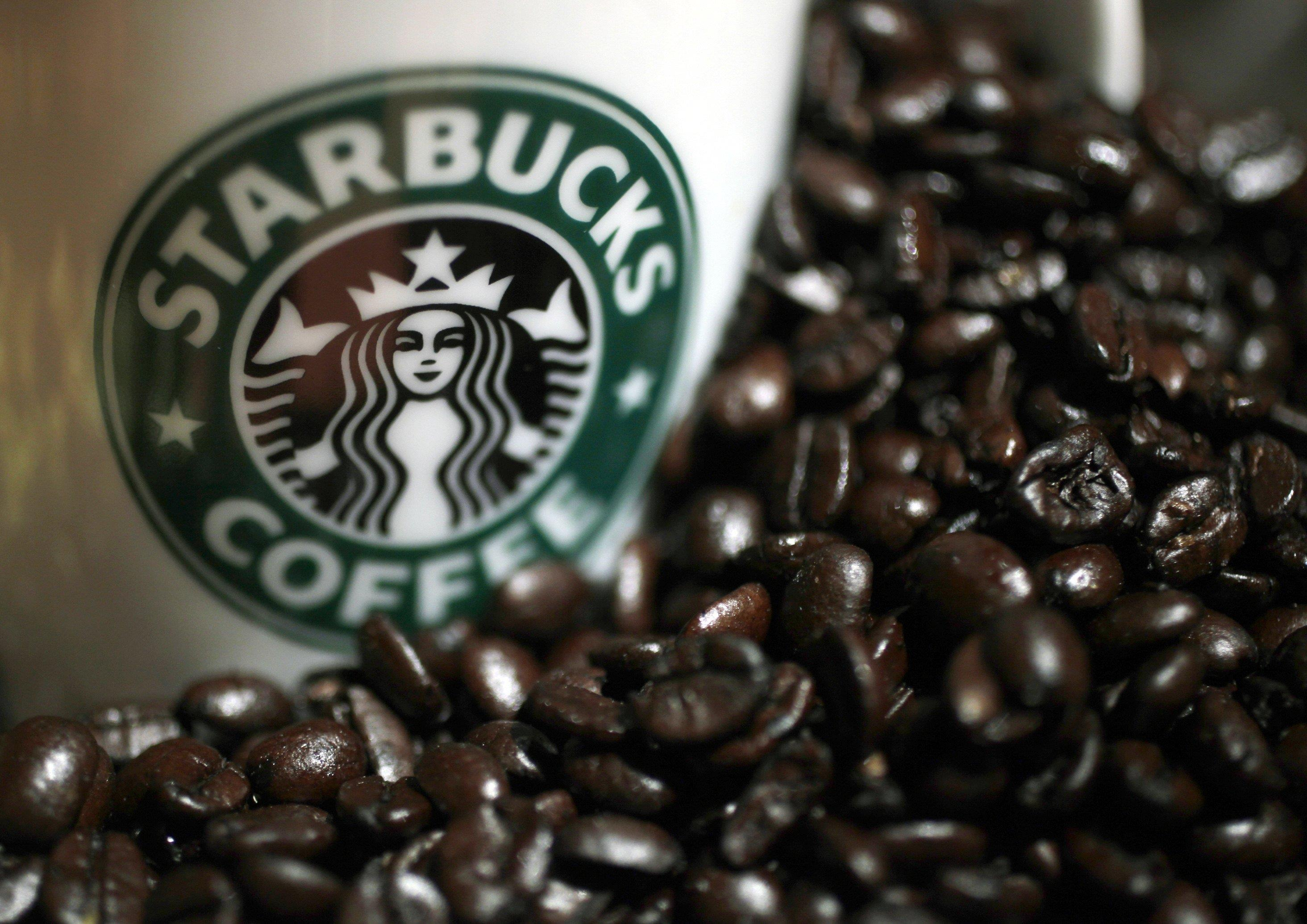 Starbucks will open its doors in Panama