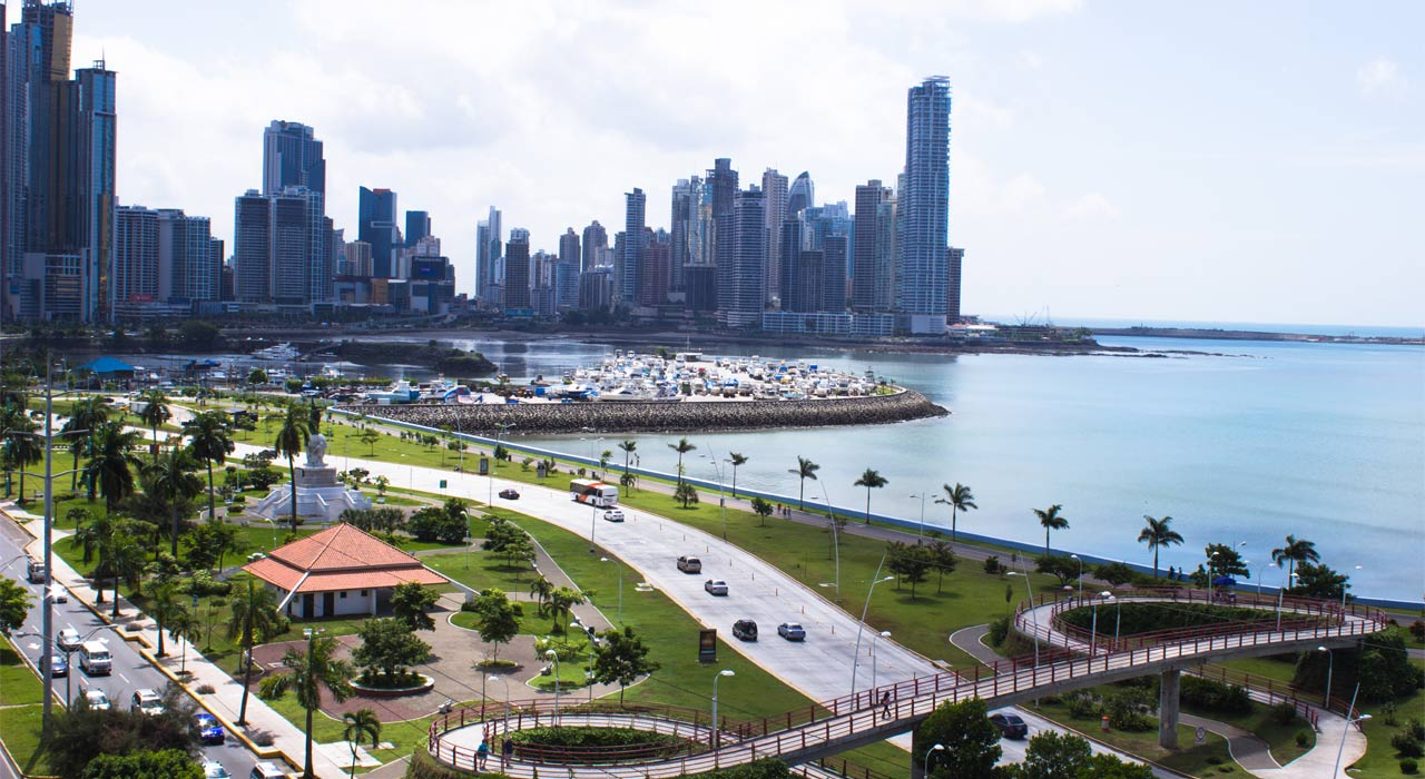 Invest in Panama – Great opportunities and incentives