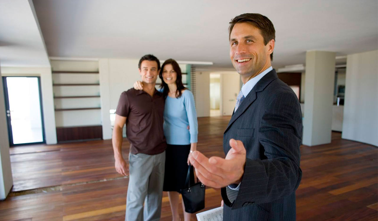 Panama real estate broker – Choose the right one