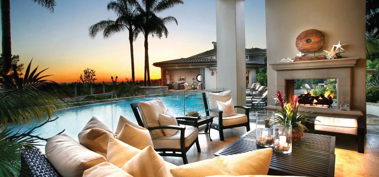 Reasons to invest in beach apartments in Panama – Part 2