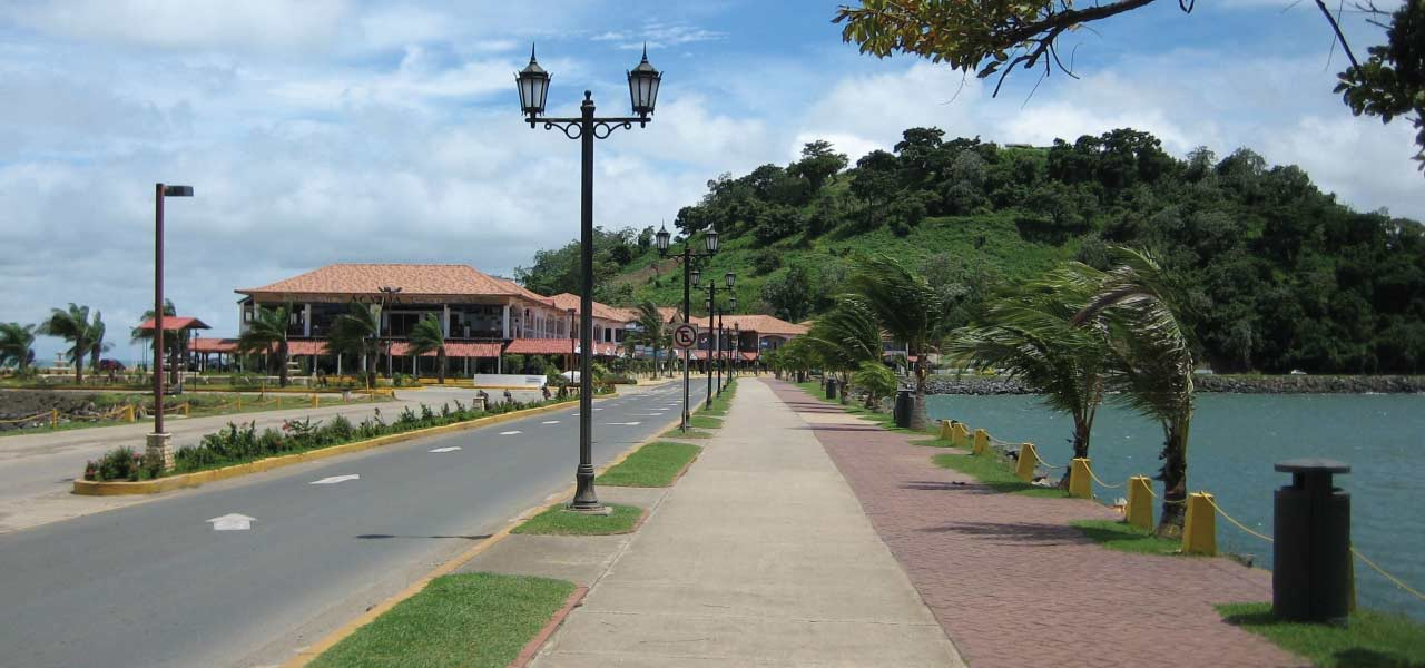 things to do in Panama
