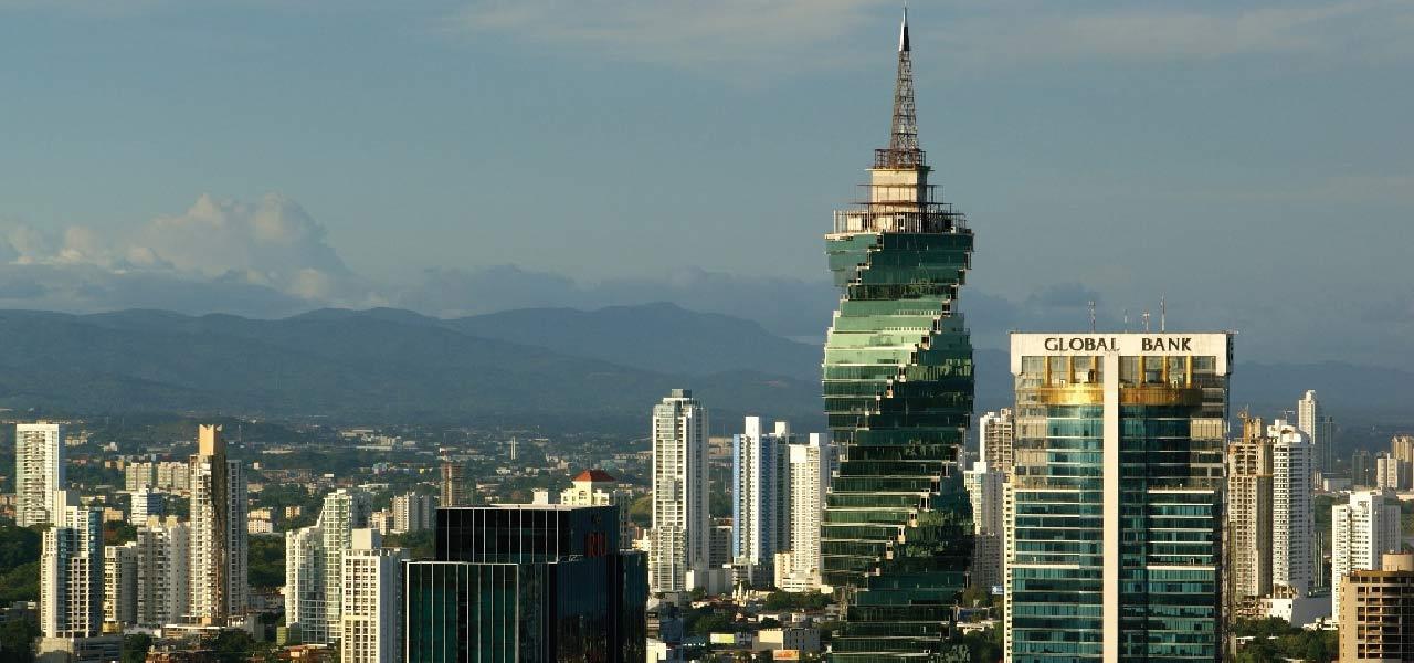 Advantages of Panama for property investment – Part 2