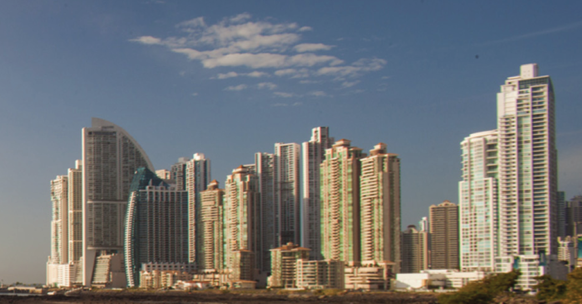 Panama Buildings – What do you need to look for in a building?