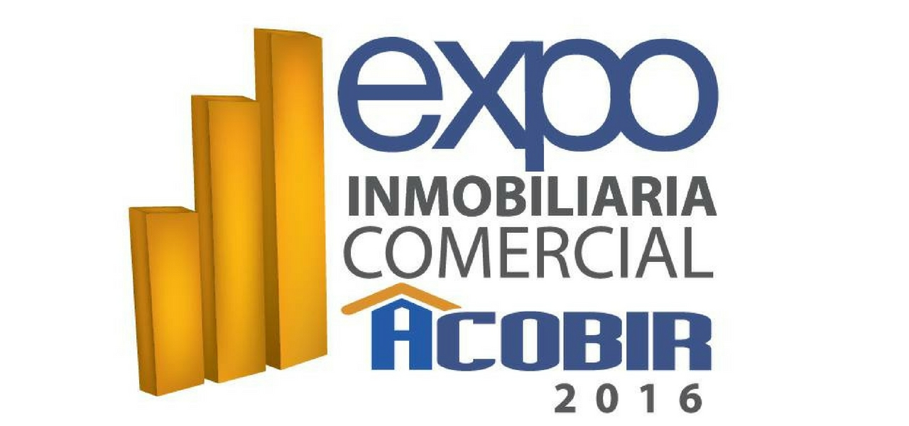 commercial real estate expo