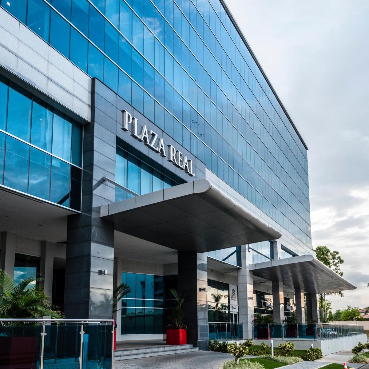 office rentals in Panama
