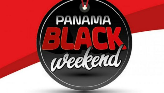 Exitoso balance del Black Weekend Sale Panamá